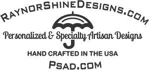 RaynorShineDesigns.com